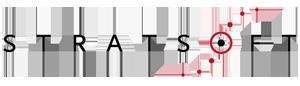 Stratsoft LLC